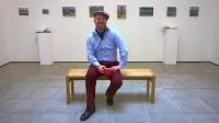Exhibition ArtSway Gallery
